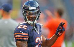 6 Reasons There Is Still Hope For Chicago Bears In 2015