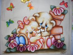 Luciano Menezes - Blog da Pintura Condor