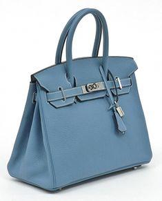 76ce8d5784f4 16 Best Cheap Knockoff Designer Handbags images