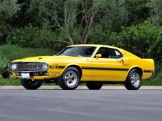 15 Things About the 1969 Ford Mustang Shelby You May Not Have Known Informations About 15 Things About the 1969 Ford Mustang Shelby You May Not Have Known — StangBangers Pin You can easily Ford Mustang Shelby Gt500, Ford Mustang 1964, Mustang Cobra, Ford Mustangs, Ford Gt, Shelby Gt 500, Shelby Car, Classic Mustang, Ford Classic Cars