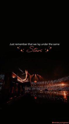 Shawn Mendes Tumblr, Shawn Mendes Songs, Shawn Mendes Quotes, Shawn Mendes Concert, Shawn Mendes Imagines, Shawn Mendes Lockscreen, Shawn Mendes Wallpaper, Song Lyrics Wallpaper, Wallpaper Quotes