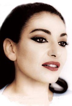 Maria Callas (1962)