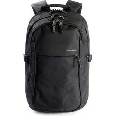 706658b6de5 14 beste afbeeldingen van Backpacks - Backpack bags, Snow board en ...