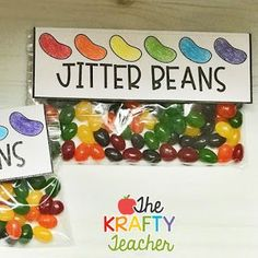 Jitter Beans – an activity for the first day or first week of school! Goes along… Jitter Beans – an activity for the first day or first week of school! Goes along with the book First Day Jitters! First Week Of School Ideas, First Day Of School Pictures, Beginning Of The School Year, First Day Of School Activities, Kindergarten First Day, Book Activities, Preschool Activities, School Classroom, School Fun