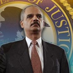 Attorney General Eric Holder is reportedly staying on in his position for at least another year past President Barack Obama's first term