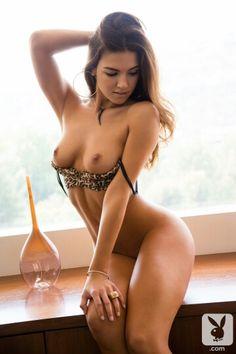 nude pussy kari sweet pics porno amatuer squirtle