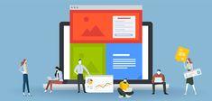 Cómo hacer una landing page: las 5 cosas que debes saber - Publicidad Digital