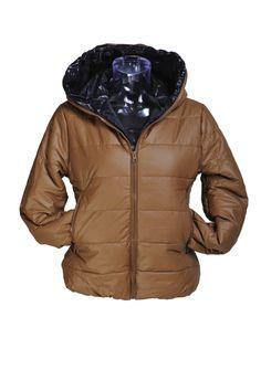 Splendid ladies' jacket stl no. 28-101-071 www.biston.gr