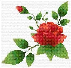 dmc cross stitch pattern designer ile ilgili görsel sonucu