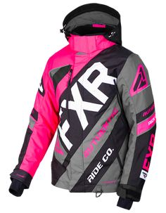 As a beginner mountain cyclist, it is quite natural for you to get a bit overloaded with all the mtb devices that you see in a bike shop or shop. There are numerous types of mountain bike accessori… Womens Snowmobile Jackets, Snowmobile Clothing, Bumper Hitch, Cool Bike Accessories, Riding Gear, Dirtbikes, Snow Boots, Mountain Biking, Motorcycle Jacket
