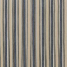 Fashionable indigo weave fabric by Mulberry Home. Item FD759.H10.0. Free shipping on Mulberry Home products. Strictly 1st Quality. Search thousands of patterns. Width 52.796 inches. Sold by the yard.
