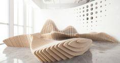 geometrixdesign | Студия дизайна Геометрикс | Блог | Дизайн жилых и общественных интерьеров. Минимализм, современная классика, хай-тек, ар д...