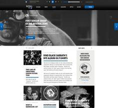 Royalbeer.tv blog