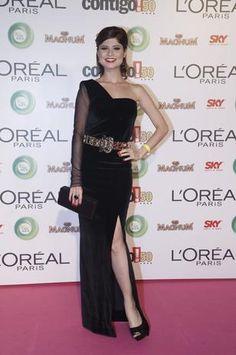 Juliane Trevisol #Brazilian