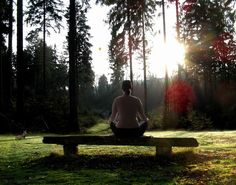 How Yoga Helps Your Mind, Body and Spirit