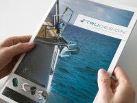 We are Wholesalers of Marine and Boat Accessories supplying over 10.000 products Across Europe to Professionals and resellers on the Marine industry.