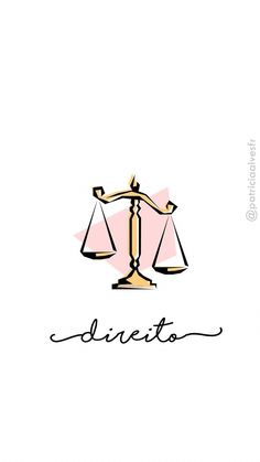 Tumblr Wallpaper, Wallpaper Backgrounds, Iphone Wallpaper, Wallpapers, Lady Justice, Law And Justice, Law Icon, Lawyer Logo, Law Quotes