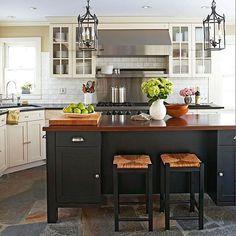 window trims moldings fit farmhouse kitchens farmhouse kitchen islands farmhouse kitchen islands