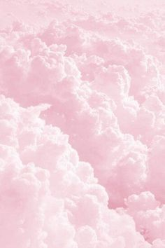 Aesthetic pastel pink, aesthetic pastel wallpaper, aesthetic backgrounds, a Pink Clouds Wallpaper, Wallpaper Flower, Pattern Wallpaper, Pink Background Wallpapers, Baby Pink Wallpaper Iphone, Pinky Wallpaper, Pink Nike Wallpaper, Iphone Background Pink, Pink Glitter Wallpaper