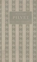 Aristofanes: Pilvet Fahrenheit 451, Anna Karina, Books, Kiel, Essen
