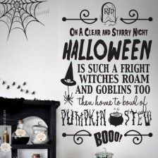 halloween 2014 Love Quotes For Loving Ones and Love Quotes for halloween 2014 Happy halloween Love Quotes 2014 Halloween Love Quotes 2014 For Loving Ones