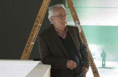 La Fundación Barrié repasa la obra del proyectista español que mejor ha sabido unir lo local y lo global, Manuel Gallego