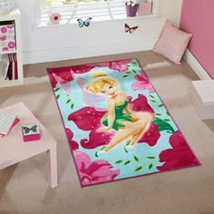 Looking for a birthday or Christmas gift? these magical rugs are a popular choice for boys and girls.