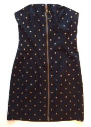 OU love this <33 Available @ TrendTrunk.com Betsey Johnson Dresses. By Betsey Johnson. Only $33.00!