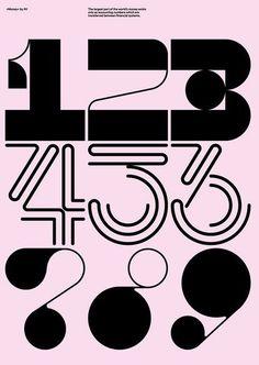 Kurppa Hosk / Socio Design / Nifty50 / Poster / 2015