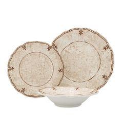 Melamine Divided Plates. Zak! Designs Confetti Divided Plate (Set of 6) Durable and BPA-free Melamine 8   White. #melamine #ided #plates #meu2026  sc 1 st  Pinterest & Melamine Divided Plates. Zak! Designs Confetti Divided Plate (Set of ...