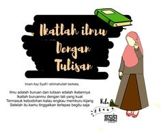 #art #designart #muslimah #kartundakwah #dakwah muslimah #vector #mdc #veil #hijabsyari #kartunmuslimah #free #myart