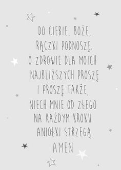 boombom: Dziecięce plakaty do pobrania Diy And Crafts, Crafts For Kids, Foto Transfer, Baby Posters, Kids And Parenting, Motto, Baby Room, Faith, Thoughts