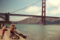 Shutout to all our City Color girls in San Francisco! <3