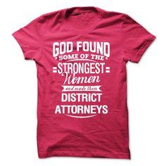 DISTRICT ATTORNEYS T-Shirts, Hoodies. GET IT ==►…