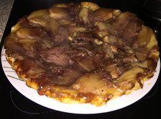 Découvrez les recettes Cooking Chef et partagez vos astuces et idées avec le Club pour profiter de vos avantages. https://www.cooking-chef.fr/espace-recettes/pizzas-quiches-tartes-salees/tatin-dechalotes-au-porto