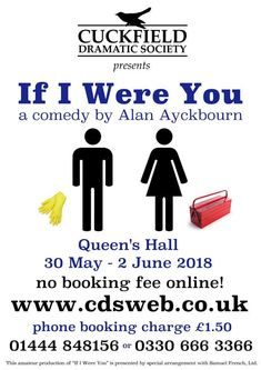 Alan Ayckbourn, Laugh Out Loud, Continue Reading, Comedy, It Cast, Posters, Postres, Banners, Humor