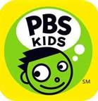 Play educational games, watch PBS KIDS shows and find activities like coloring and music. PBS KIDS Games and Shows are research based and vetted by educators. Pbs Kids Videos, Math Games For Kids, Science For Kids, Activities For Kids, Science Games, Kids Math, Kid Games, Odd Squad Games, Newborn Activities