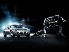Cool Wallpapers Of Cars - Desktop Backgrounds