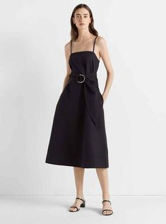 Burnout Pleated Maxi Dress Club Monaco, Jumpsuit Dress, Belted Dress, Verona, Dress Remove, Pleated Maxi, Dress Outfits, Dresses, Stylish Outfits
