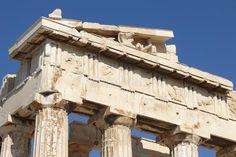 akropol-athens-parthenon-fryz-grecja-44141638.jpg (800×533)