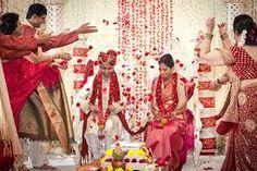 Wedding Ritual as per hindu tradiitonal