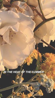 brockhampton lockscreens | Tumblr Cool Backgrounds, Aesthetic Backgrounds, Phone Backgrounds, Aesthetic Wallpapers, Iphone Wallpaper Vsco, Ocean Wallpaper, Aesthetic Lockscreens, Flowery Wallpaper, Artsy Photos