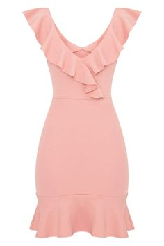 20 Cute Easter Dresses for Women - Best Grown-Up Easter Outfits dress 20 Gorgeous Dresses That Are Perfect for Easter Womens Easter Outfits, Cute Easter Outfits, Easter Dresses For Women, Office Outfits Women Casual, Casual Dresses For Women, Clothes For Women, Ladies Dresses, Dressy Outfits, Dresses Dresses