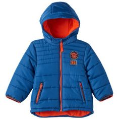 "2639476_Blue%3Fwid%3D800%26hei%3D800%26op_sharpen%3D1 Best Deal ""Toddler Boy OshKosh B'gosh Heavyweight Jacket"