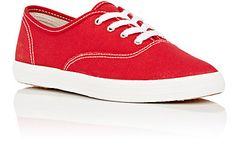 Keds Made In The USA Champion Sneakers