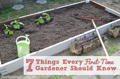New Gardener Cover 3