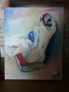 #art women