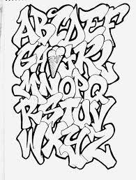 Bildergebnis für Graffiti-Alphabet – Jimmy Alq – Join the world of pin Graffiti Text, Grafitti Letters, Graffiti Lettering Alphabet, Tattoo Lettering Fonts, Graffiti Tagging, Graffiti Drawing, Street Art Graffiti, Calligraphy Alphabet, Islamic Calligraphy