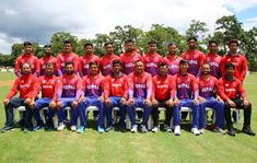 News24 News: Nepal secure historic ODI status for 4 years