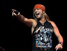 love bret michaels - Google Search